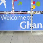 10 Ways Ghana Surprised Me