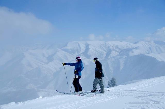 Sundance Utah