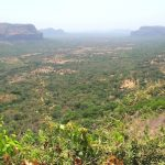 5 Reasons To Hike Guinea's Magnificent Fouta Djallon