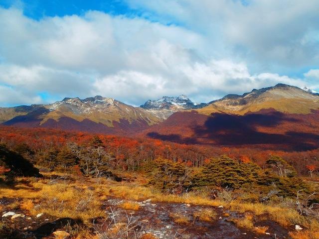 Valle de Lobos