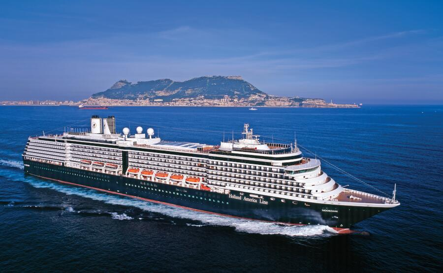 Ms noordam images frompo