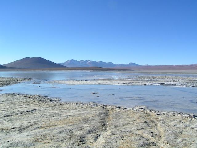 Soleli Desert 2
