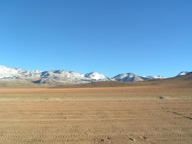 Soleli Desert 4