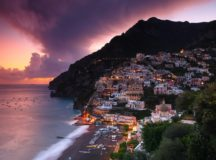 Immerse Yourself In Amalfi Coast Culture On This Newly-Launched Local Living Tour