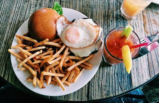 best brunches in nyc