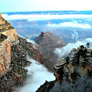 grand canyon photos