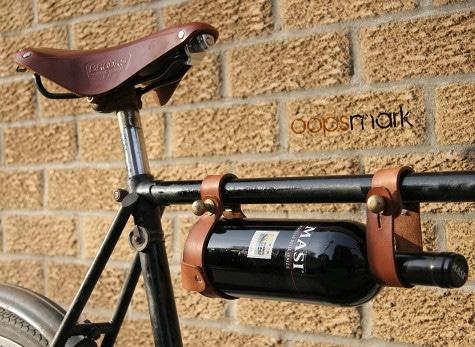 oopsmark.ca-wine-bike-rack