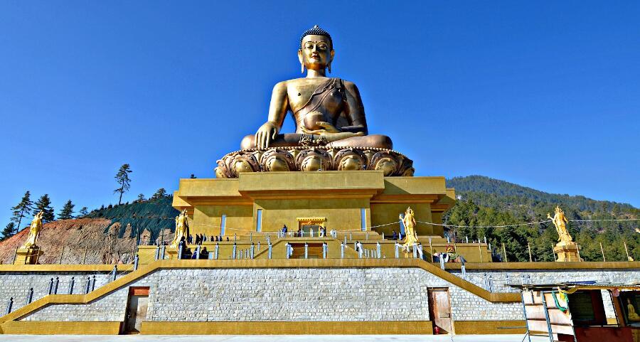 Cultural Center Floor Plan Amazing Immersive Experiences In Thimphu Bhutan