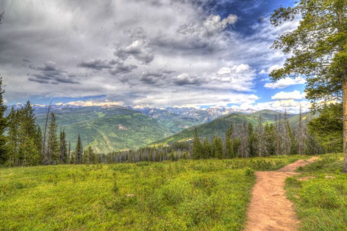 things to do in vail