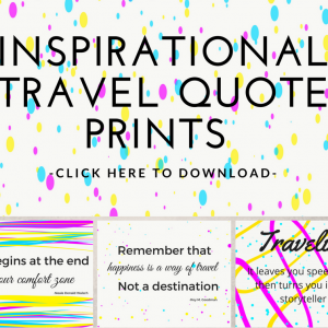travel_quote_prints