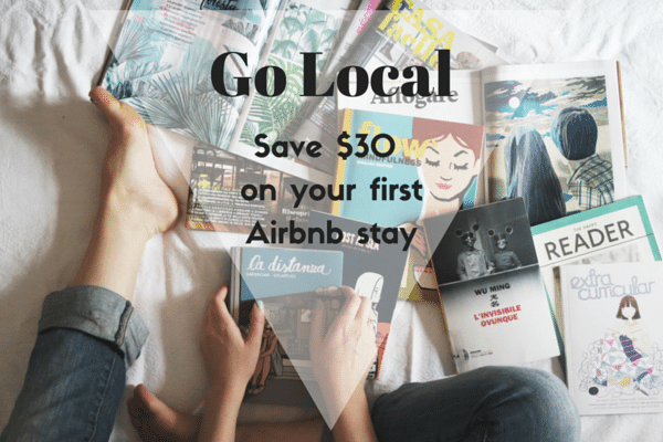 airbnb coupons
