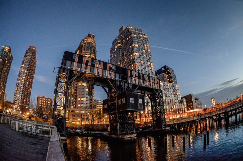 17 Awesome Things To Do In Long Island City, Queens