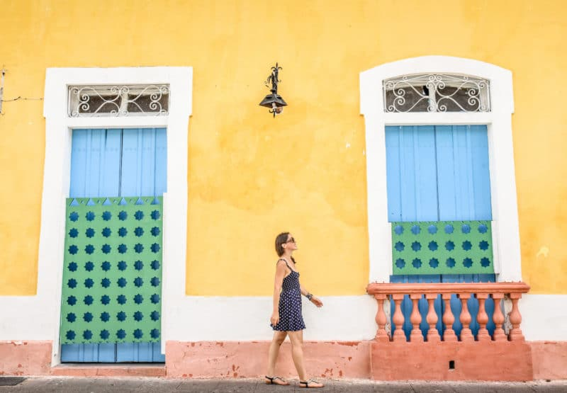 Things To Do In Santo Domingo L How To Spend A Day In This Hip City