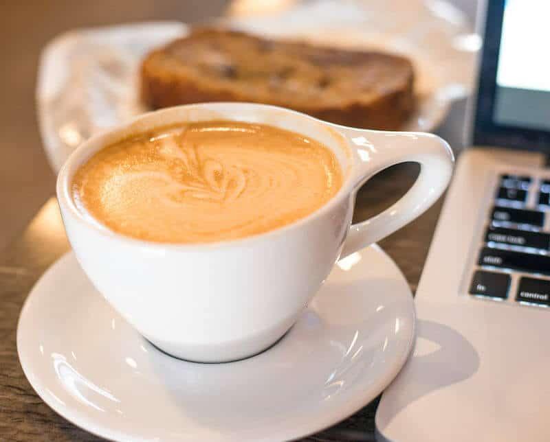 caffè verde 800 panama